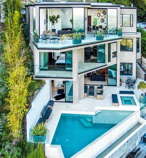captainsparklez house in real life the best minecraft player buys an incredible 4 5 million