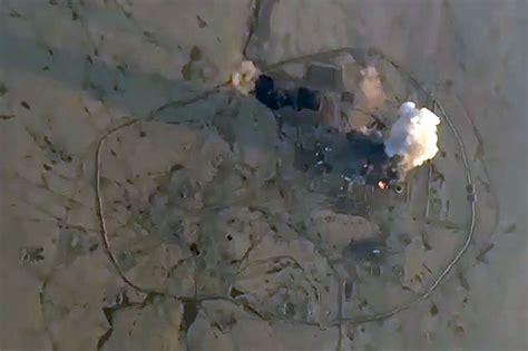 consolato siriano le armi della russia contro l sputnik italia