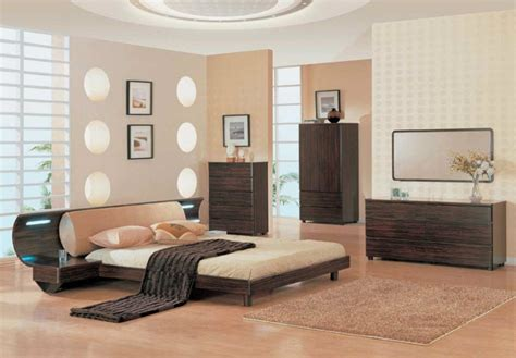 Ideas For Bedrooms Japanese Bedroom House Interior Interior Design Of Bedroom Furniture