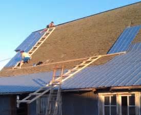 barn roofing smalltowndjs com