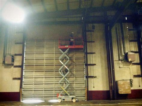 Garage Door Repair Columbia Sc by Precision Garage Door Columbia Sc Garage Door Repair