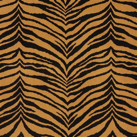 designer animal print upholstery fabric e416 tiger animal print microfiber fabric contemporary