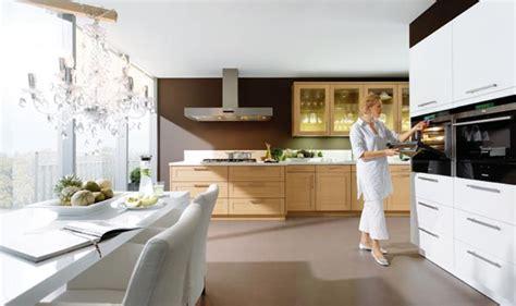 Kitchen Design Magazine Marino Natural Grey Kitchen Design Stylehomes Net