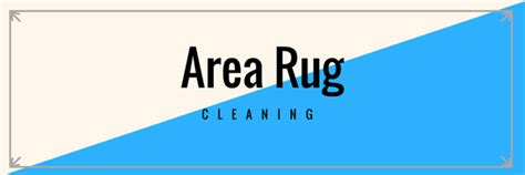 area rug cleaning seattle legacy services seattle carpet cleaning area rug cleaning
