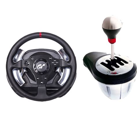 Harga Pc Racing Wheel With Clutch And Shifter buy gta punjab grand theft auto punjab in india