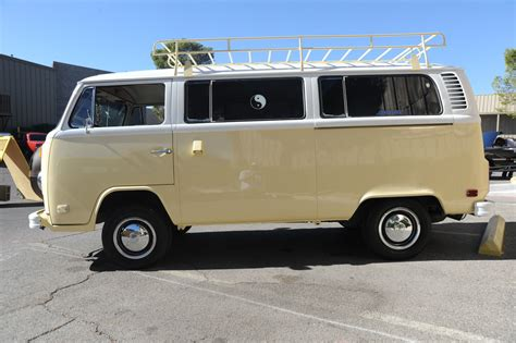 1974 volkswagen bus 1974 volkswagen bus vanagon rod city rod city