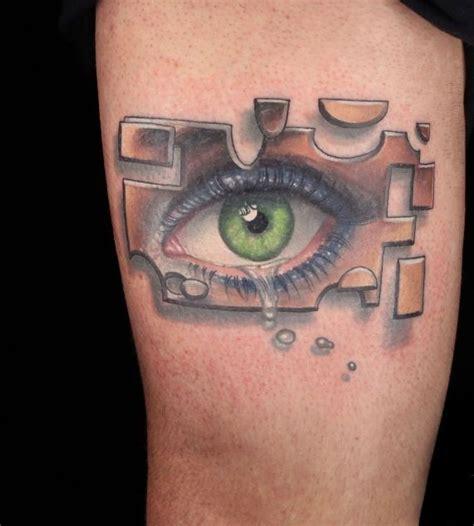 halo tattoo artist halo ink master eyeball ink master season 4