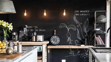 tafelfarbe schlafzimmer ideen 1001 ideen f 252 r tafelfarbe interior und schritt f 252 r schritt