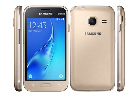 B1240 Samsung Galaxy J Pro J G Gold Bnob Grs Dis A1240 samsung galaxy j1 mini 2016 sm j105h price review
