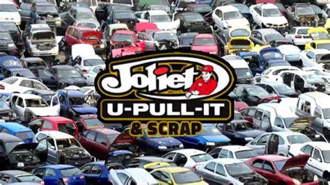 Junkyard Auto Parts Near Me by U Pull It Junkyards Near Me