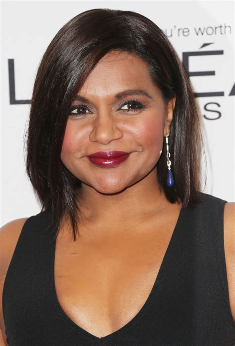 mindy kaling horoscope mindy kaling s sibling comedy among nbc s next set of