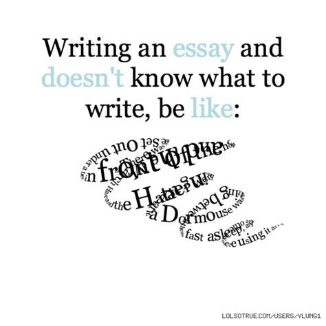 Essay Writing Quotes by Quotes For Essay Writing