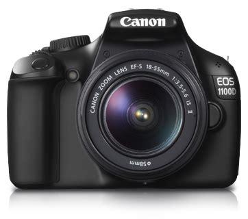 Kamera Canon 1100d Warna Merah kamera dslr terbaru dari canon eos 1100d