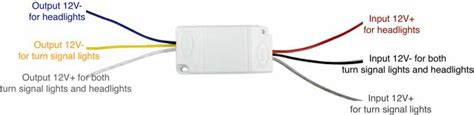 customer questions switchback led driver oznium