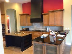 our new place kitchen completion our new place kitchen completion