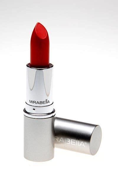 Lipstik Mirabella Designer 17 best images about mirabella makeup on the