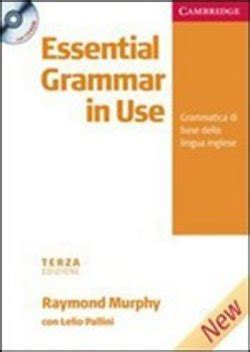 libro portuguese an essential grammar libro essential grammar in use italian edition lafeltrinelli