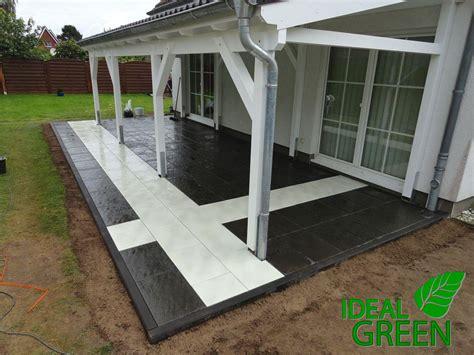 terrasse vordach einzigartig vordach terrasse haus design ideen