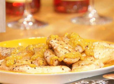 lidia bastianich recipes lidia bastianich s almond pesto trapanese over seared