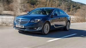 Opel News Opel Insignia 2017 Price Model News Autocvt