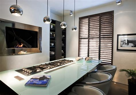 kelly hoppen kitchen interiors window shutters beautiful pictures of our designer