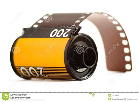 get 35 royalty free stock images from bigstock canister of 35mm royalty free stock images image