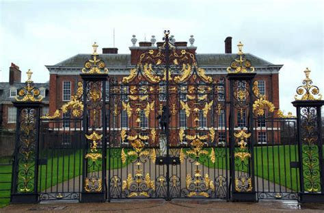 kensington palace to get a makeover destination tips britain s top royal attractions fodors travel guide
