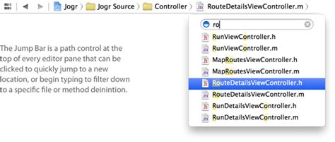 xcode layout builder xcode ide apple developer