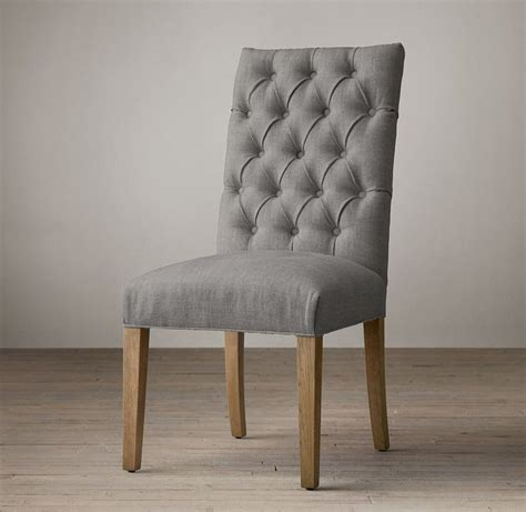 Parsons Chairs Design Ideas Chair Design Ideas Beautiful Upholstered Parsons Dining Chairs Ideas Upholstered Parsons