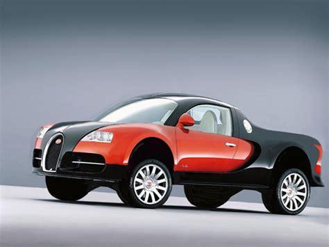 bugatti pickup truck bugatti pickup bugatti catalogue hammer s virtual