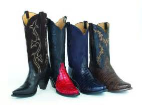everyday in cowboy boots with gilbert in tucson