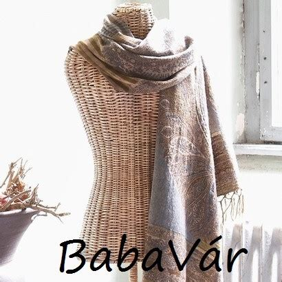 mirabeau outlet mirabeau gyapj 250 s 225 l babav 225 r baba kismama outlet web 225 ruh 225 z