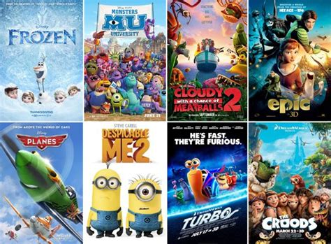 film cartoon wikipedia best animated movies of 2013 popsugar entertainment