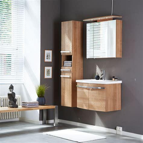 badezimmerspiegel 3 teilig badm 246 bel sets kaufen m 246 bel suchmaschine