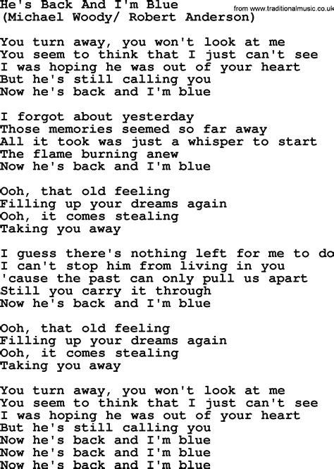 you and me lyrics blue blue song you and me lyrics 28 images blues guitar