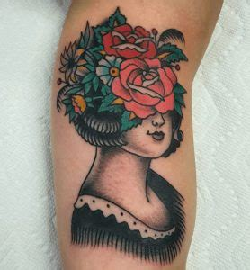 raleigh tattoo shops best traditional artists near me top 10 american