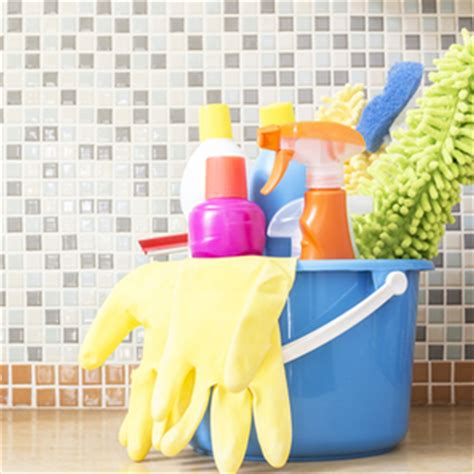 tidy home cleaning how to make a daily cleaning schedule merry maids