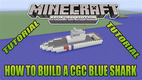construct 2 free edition tutorial minecraft xbox edition tutorial how to build a cgc blue