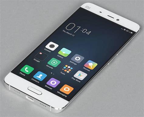Xiaomi Mi5 32gb xiaomi mi5 32gb tetro