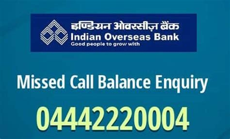 open overseas bank account how to open ppf account in indian overseas bank howsto co