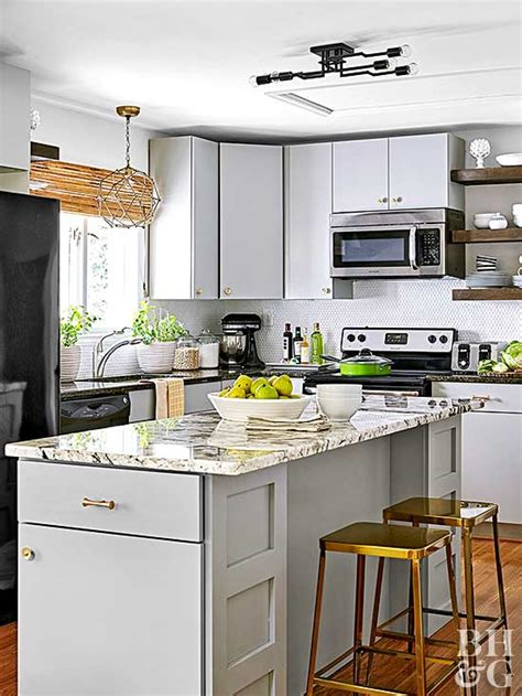 color schemes for kitchens with cabinets no fail kitchen color combinations