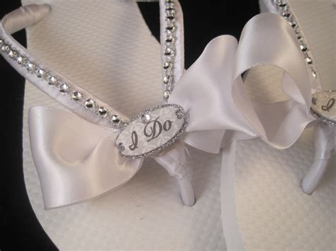 braut flip flops should you consider buying wedding flip flops wedding