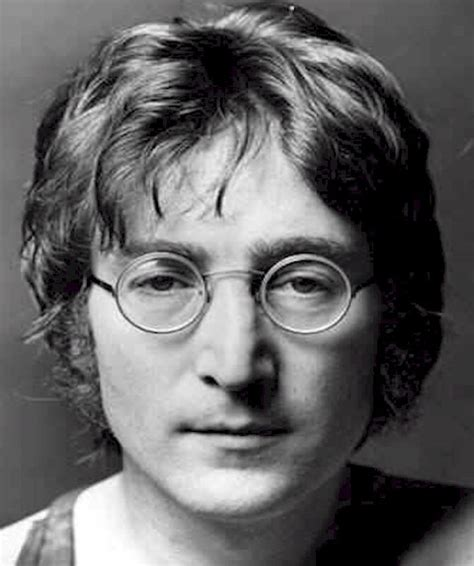 john lennon s windsor granny glasses feelnumb com