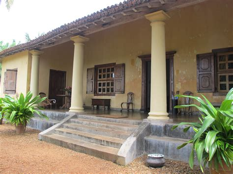 Log Home Interior Design Ampersand S Mini Guide To Sri Lanka Welcome To Ampersand