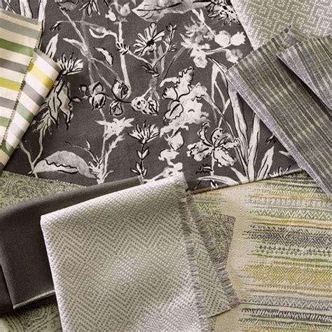 home decor fabrics coordinating fabrics home decor new house designs
