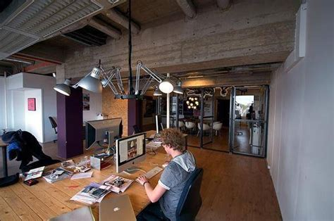 interior design agency inside their world 18 top cool agency interior designs