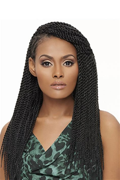 best hair to use for crochrt braids best hair for crochet braids crochet braids guide