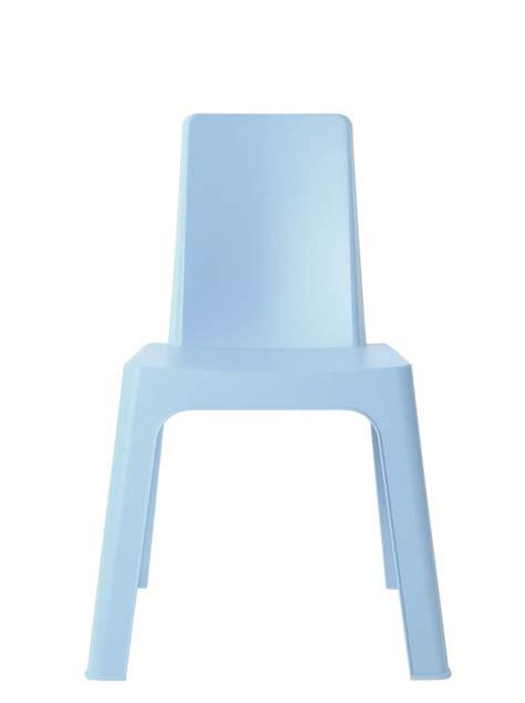 sedie e tavolini per bambini giulietta sedie e tavolini per bambini e asili tonon