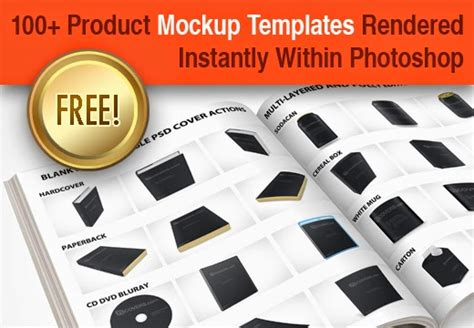 free product mockup templates 75 free product packaging mockup psd templates tinydesignr