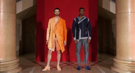 vogue design competition 2015 arts of fashion competition 2015